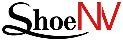ShoeNV