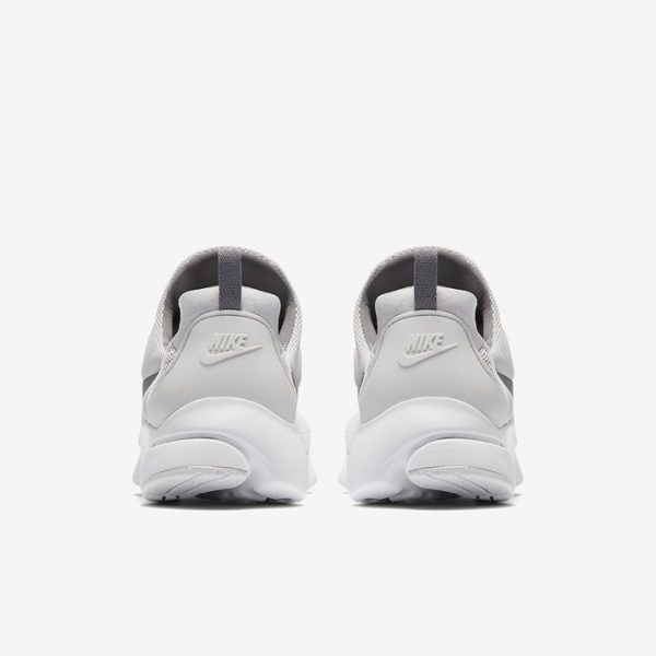 Nike_Presto_grey_2
