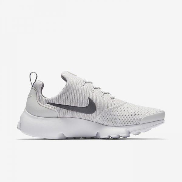Nike_Presto_grey_3