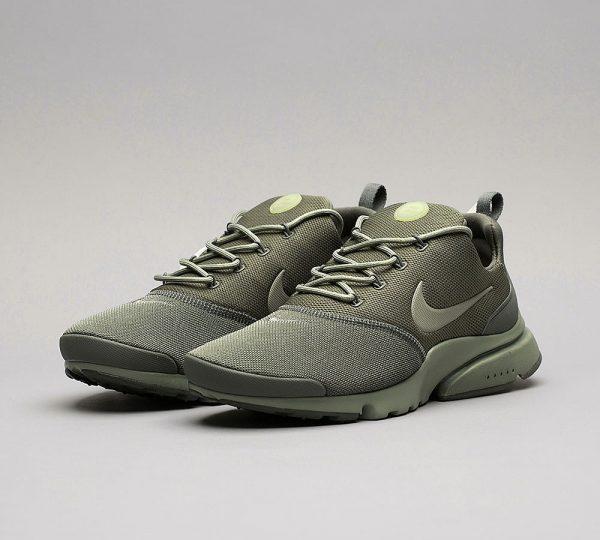 Nike_Presto_khaki_2