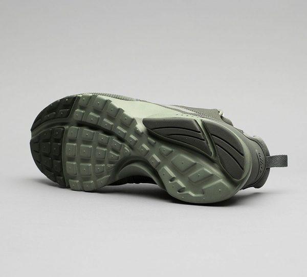 Nike_Presto_khaki_3