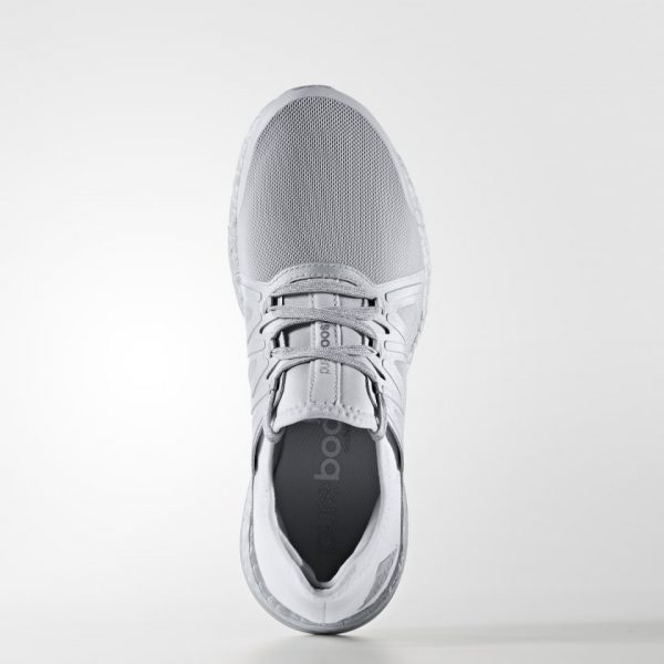Pure_Boost_Xpose_Shoes_Grey_S82066_02_standard
