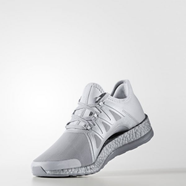 Pure_Boost_Xpose_Shoes_Grey_S82066_04_standard