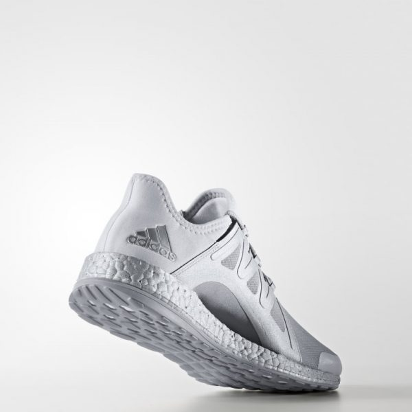 Pure_Boost_Xpose_Shoes_Grey_S82066_05_standard