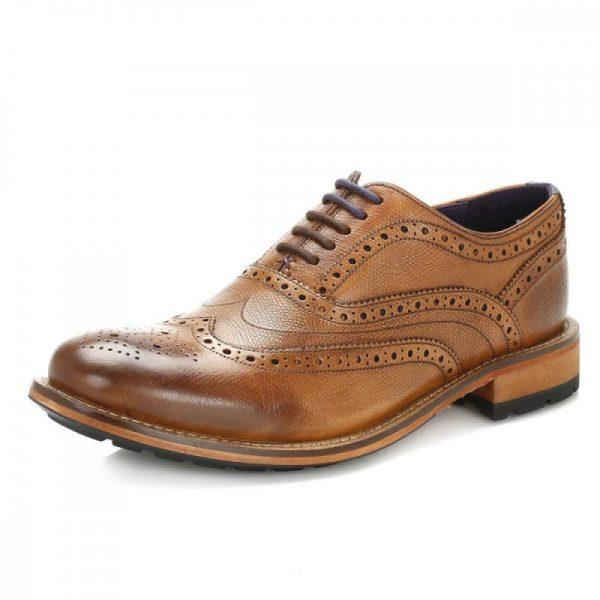 tan-ted-baker-guri-8-leather-brogue-mens-smart-shoes-tan_1-1