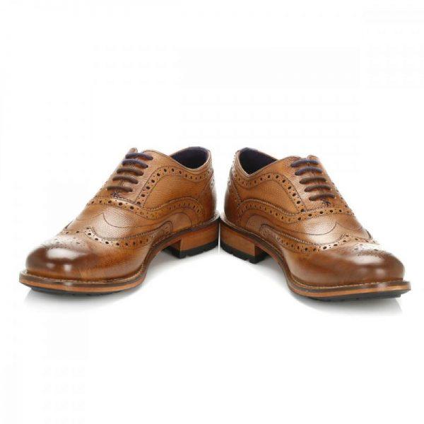 tan-ted-baker-guri-8-leather-brogue-mens-smart-shoes-tan_2-1