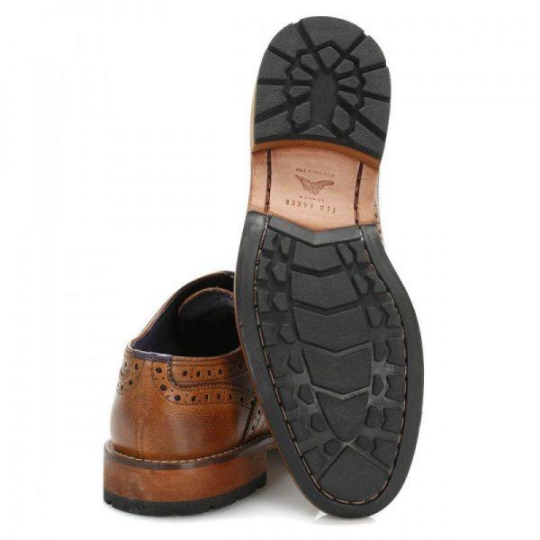 tan-ted-baker-guri-8-leather-brogue-mens-smart-shoes-tan_3-1
