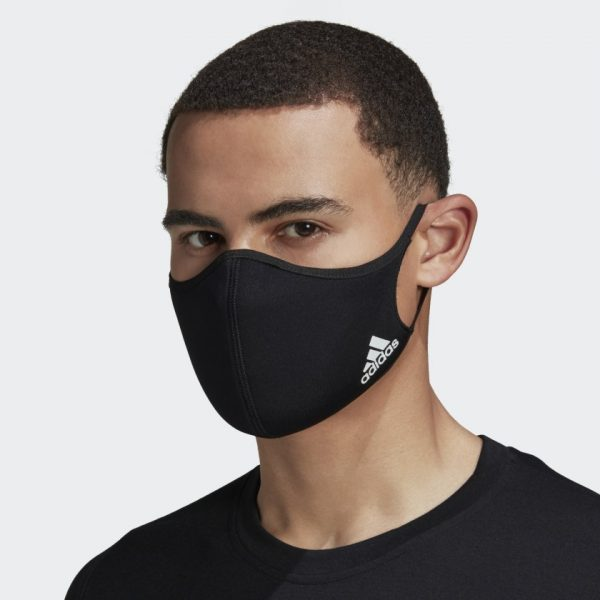 Face_Covers_M_L_3_Pack_Black_H08837_H08837_21_model