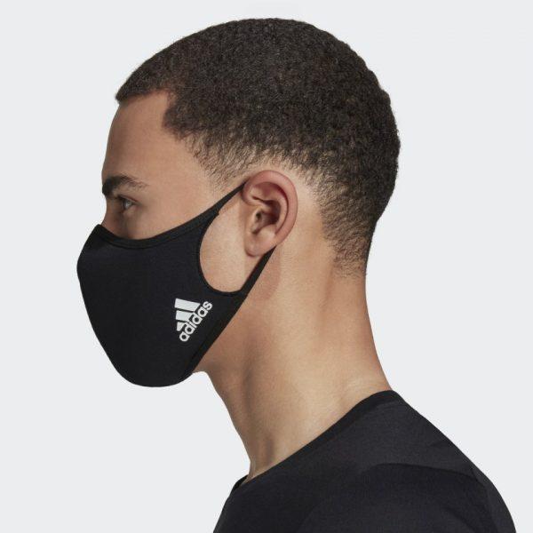Face_Covers_M_L_3_Pack_Black_H08837_H08837_25_model