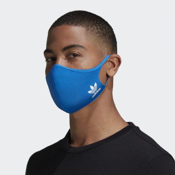 Face_Covers_M_L_3_Pack_Blue_H32391_H32391_21_model