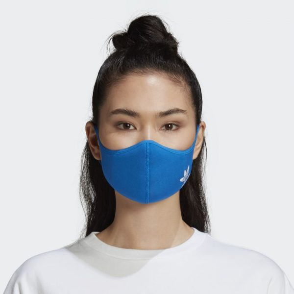 Face_Covers_M_L_3_Pack_Blue_H32391_H32391_23_hover_model