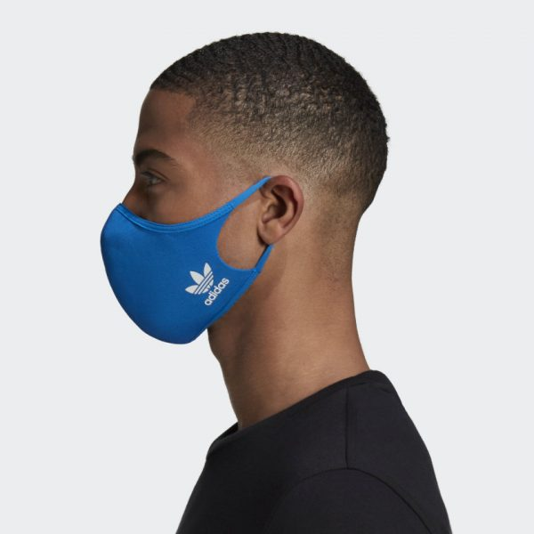 Face_Covers_M_L_3_Pack_Blue_H32391_H32391_25_model