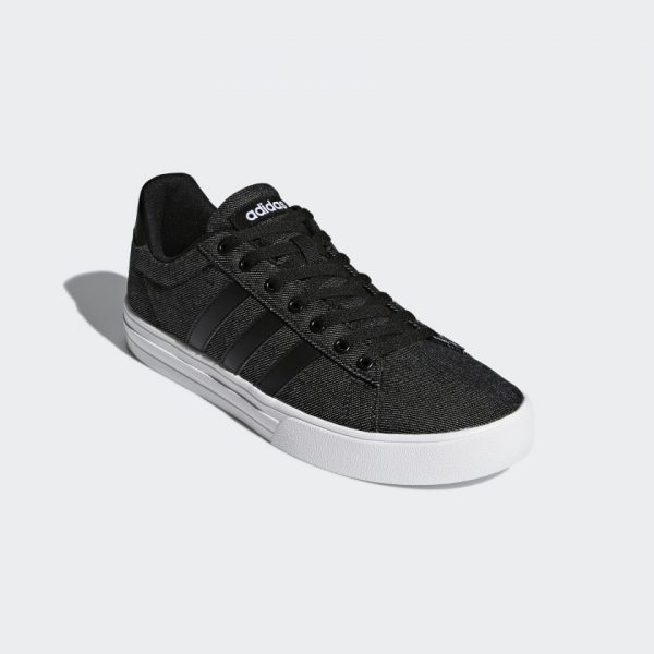 Daily_2.0_Shoes_Black_DB0284_04_standard