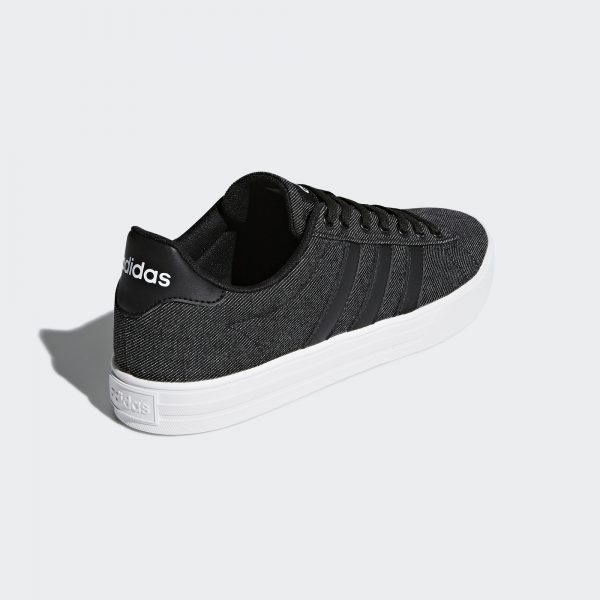 Daily_2.0_Shoes_Black_DB0284_05_standard