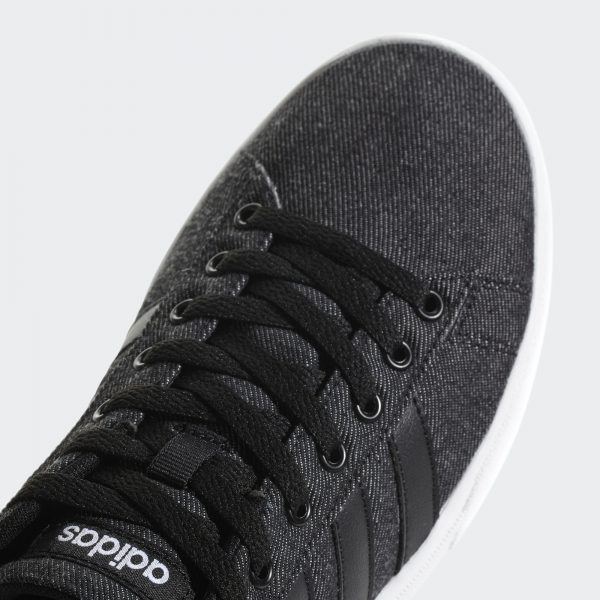 Daily_2.0_Shoes_Black_DB0284_41_detail