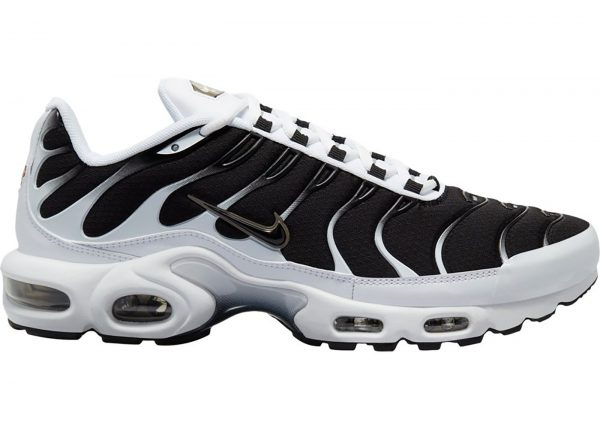 Nike-Air-Max-Plus-White-Black-Metallic-Pewter