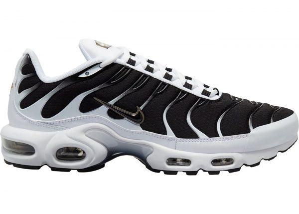 Nike-Air-Max-Plus-White-Black-Metallic-Pewter