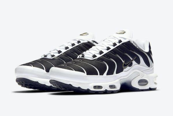 Nike-Air-Max-Plus-White-Black-Metallic-Pewter-CT1094-102-Release-Date-4