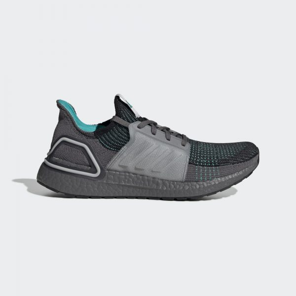 Ultraboost_19_Shoes_Black_EF1339_EF1339_01_standard
