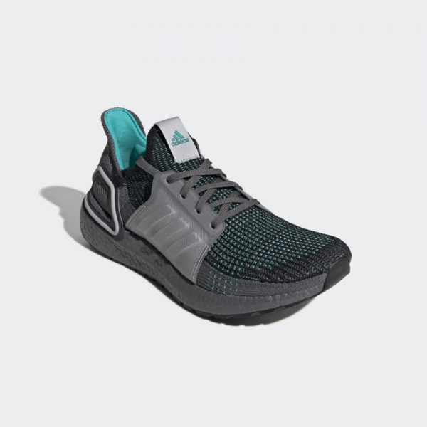 Ultraboost_19_Shoes_Black_EF1339_EF1339_04_standard