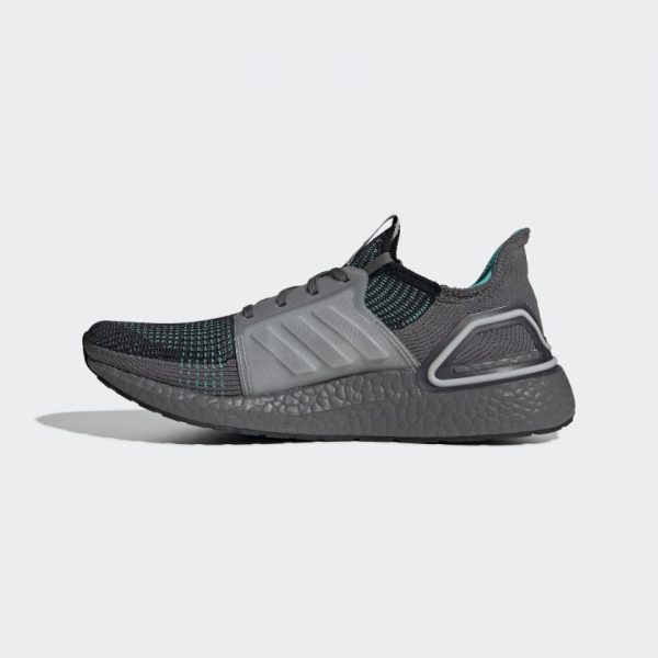 Ultraboost_19_Shoes_Black_EF1339_EF1339_06_standard