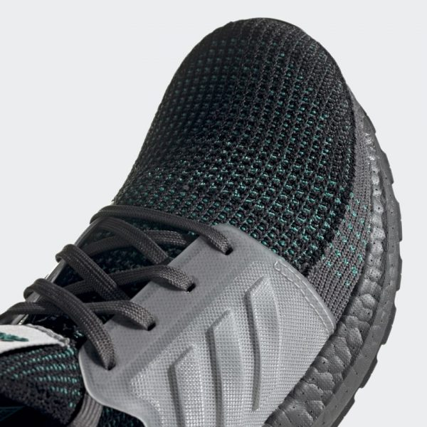 Ultraboost_19_Shoes_Black_EF1339_EF1339_42_detail