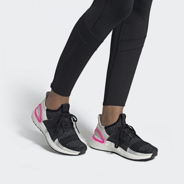 Ultraboost_19_Shoes_Black_EF1625_EF1625_010_hover_standard