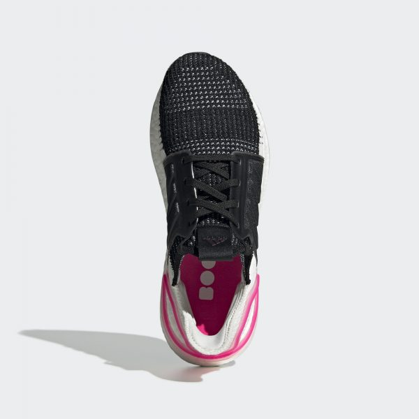 Ultraboost_19_Shoes_Black_EF1625_EF1625_02_standard