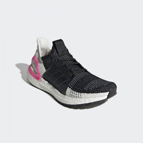 Ultraboost_19_Shoes_Black_EF1625_EF1625_04_standard