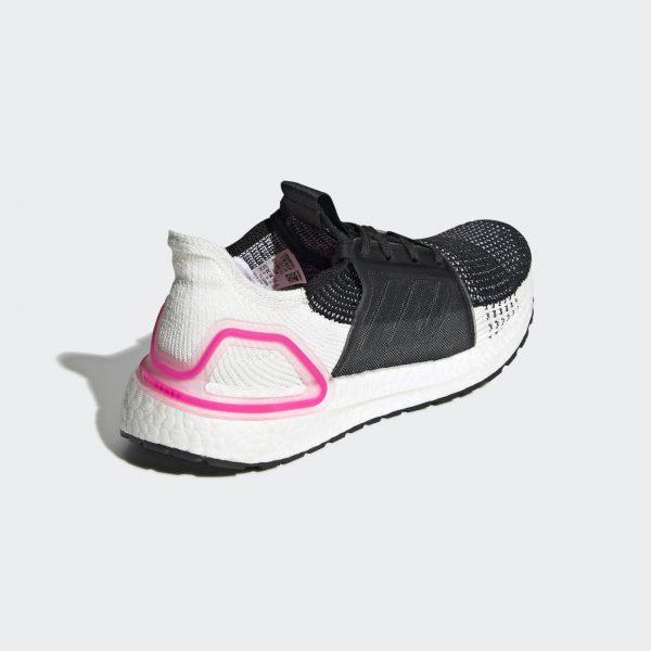 Ultraboost_19_Shoes_Black_EF1625_EF1625_05_standard