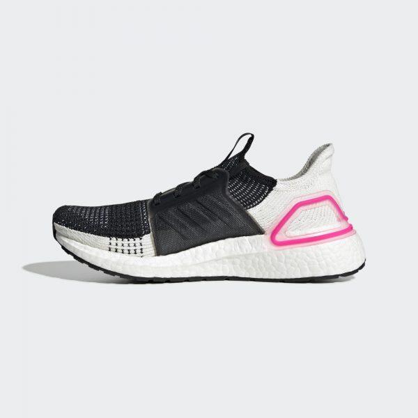 Ultraboost_19_Shoes_Black_EF1625_EF1625_06_standard
