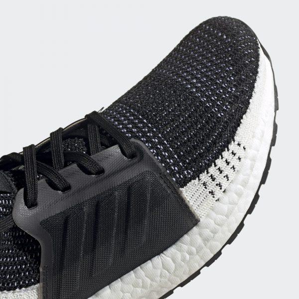 Ultraboost_19_Shoes_Black_EF1625_EF1625_41_detail