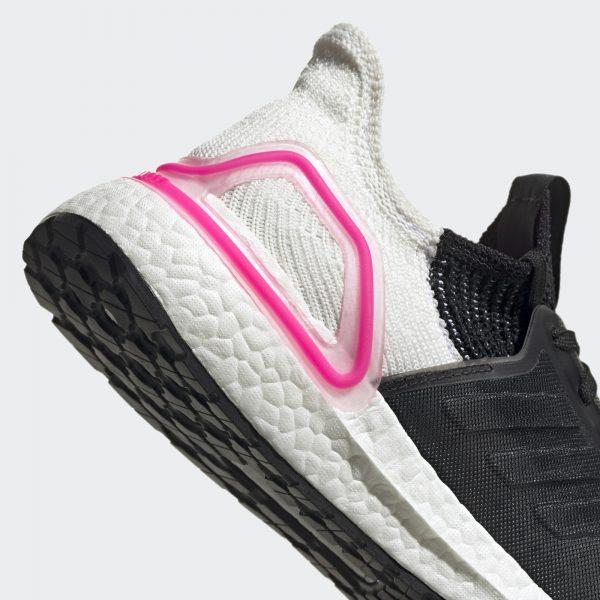 Ultraboost_19_Shoes_Black_EF1625_EF1625_42_detail