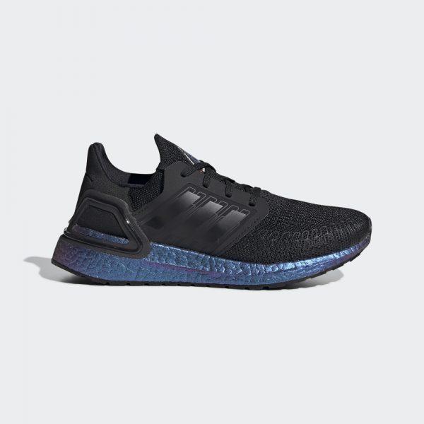 Ultraboost_20_Shoes_Black_EG4807_01_standard