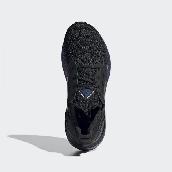 Ultraboost_20_Shoes_Black_EG4807_02_standard_hover