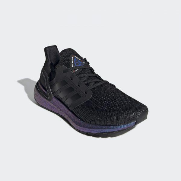 Ultraboost_20_Shoes_Black_EG4807_04_standard