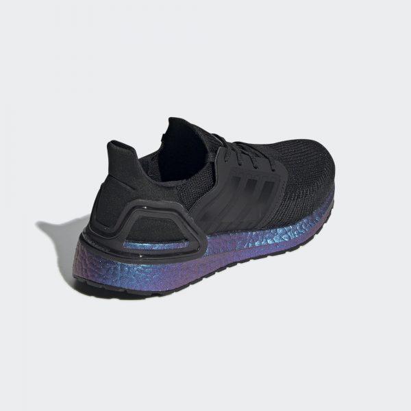 Ultraboost_20_Shoes_Black_EG4807_05_standard