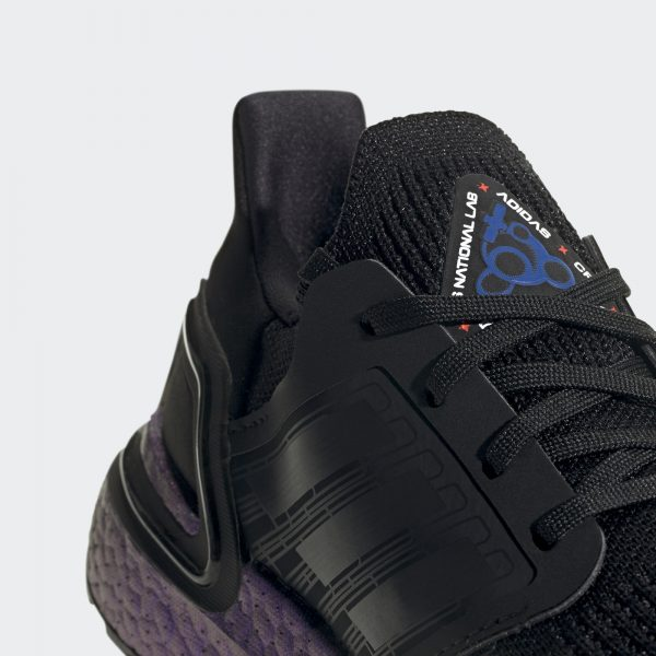 Ultraboost_20_Shoes_Black_EG4807_41_detail