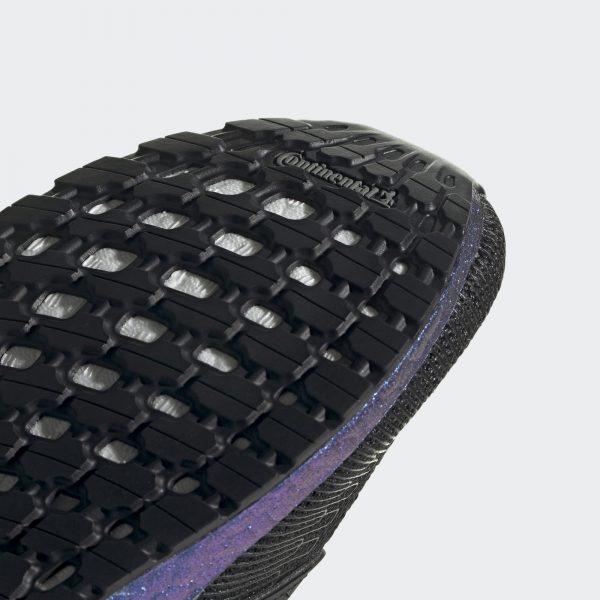 Ultraboost_20_Shoes_Black_EG4807_42_detail