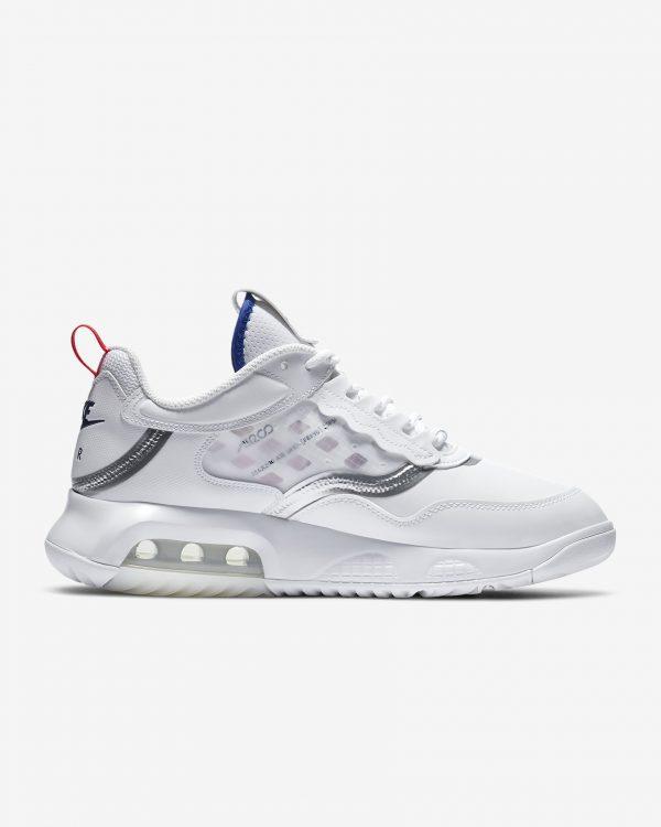 jordan-max-200-shoe-1XJ5QR (2)