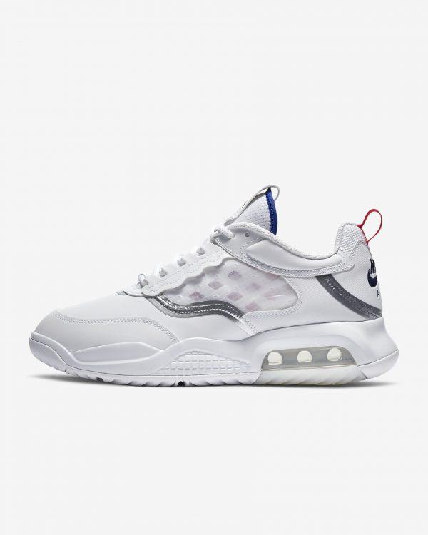 jordan-max-200-shoe-1XJ5QR