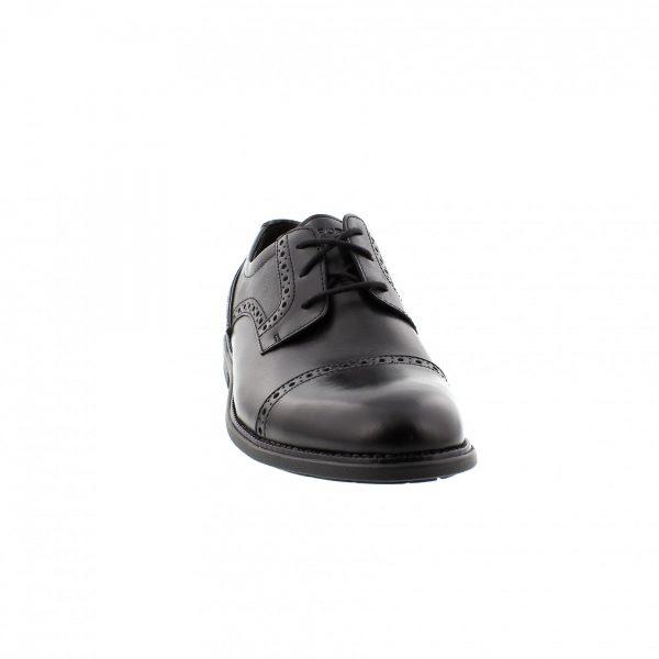 madson-cap-toe-cg8284-p3358-122400_zoom