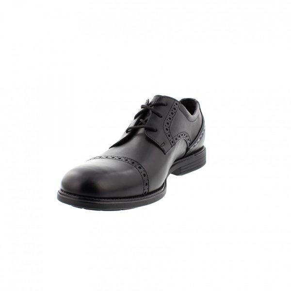 madson-cap-toe-cg8284-p3358-122401_zoom
