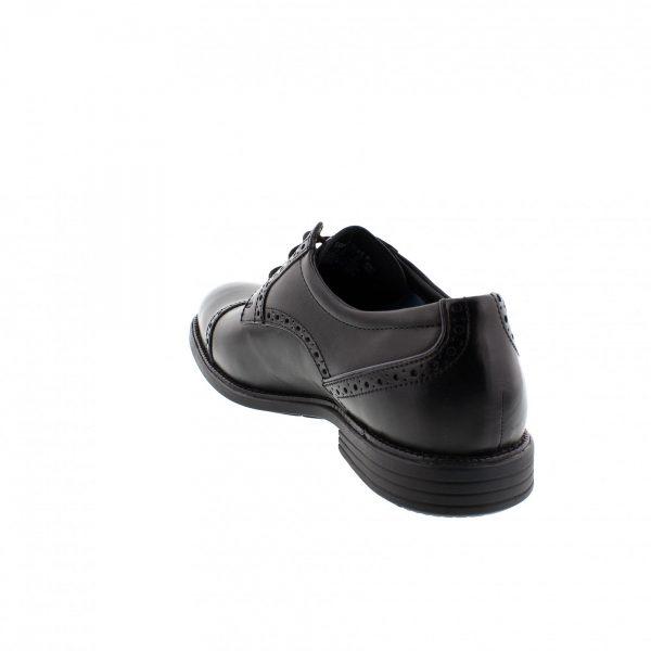 madson-cap-toe-cg8284-p3358-247048_zoom