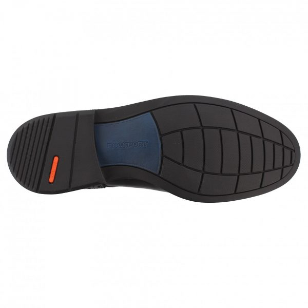 madson-cap-toe-cg8284-p3358-247049_zoom
