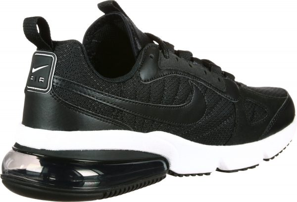 nike-air-max-270-futura-blackwhite