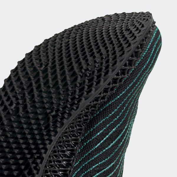 parley-x-adidas-ultraboost-4d-black-fx2434-release-date-info-10-1024×1024