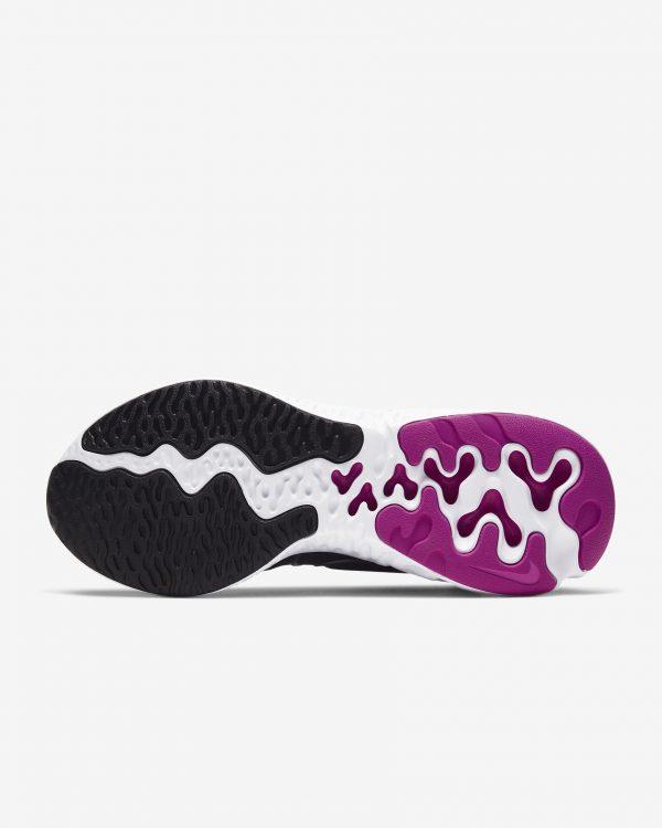 renew-run-running-shoe-JmnRjx (1)