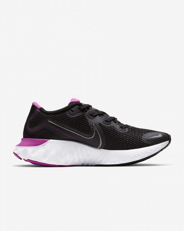 renew-run-running-shoe-JmnRjx (2)