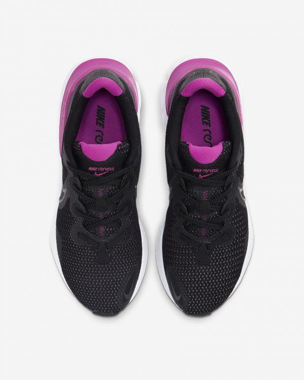 renew-run-running-shoe-JmnRjx (3)